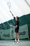 Андрей Кузнецов: тульский теннисист с московской пропиской, Фото: 76