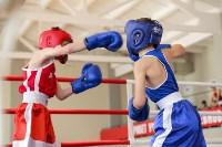 Первенство Тульской области по боксу, Фото: 74