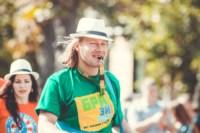 Театральное шествие в День города-2014, Фото: 42