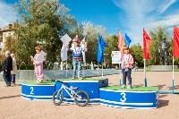 Велогонка Горный король, Фото: 47