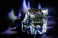 Старт строительства завода двигателей HAVAL, Фото: 16