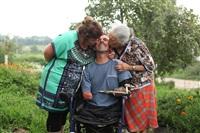 Андрей Стоянов: «Жизнь прекрасна! А со всеми бедами я справлюсь», Фото: 13
