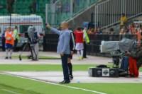 «Арсенал»-«Динамо». Тула. 17 августа 2014 год., Фото: 70