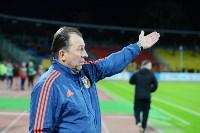 «Арсенал» Тула - «Сибирь» Новосибирск - 3:1., Фото: 139