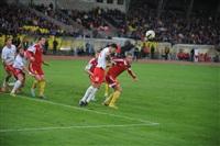 Арсенал - Спартак-Нальчик, Фото: 56