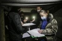 В Щекино УК пыталась заставить жителей заплатить за капремонт больше, чем он стоил, Фото: 5