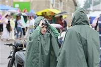 Фестиваль Крапивы - 2014, Фото: 69