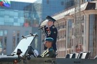 День Победы в Туле, Фото: 39