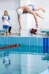 Открытое первенство Тулы по плаванию в категории «Мастерс», Фото: 60