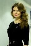 Тулячка Злата Журавлева отправится на Всероссийский конкурс «Мисс Молодежь 2016», Фото: 10