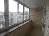 Оконные услуги в Туле: новые окна, просторный балкон, и ремонт с обслуживанием, Фото: 14