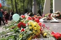 День Победы в Новомосковске, Фото: 30