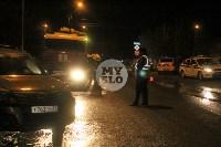 В Туле пьяный водитель устроил массовое ДТП, Фото: 7