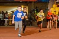 Первенство Тульской области по лёгкой атлетике., Фото: 28