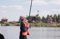 Кубок Тульской области по рыболовному спорту, Фото: 58