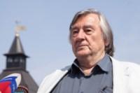Александр Проханов в Туле, Фото: 5
