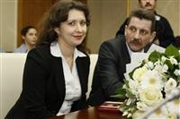 Губернатор вручил премии региона в сфере науки и техники, Фото: 18