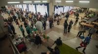 Аниме-фестиваль Origin в Туле, Фото: 23