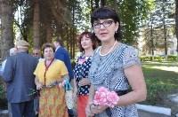 """Фестиваль """"Яблочное чудо"""", Фото: 6"""