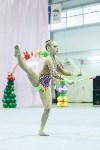 Кубок общества «Авангард» по художественной гимнастики, Фото: 102