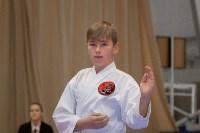 Соревнования по восточному боевому единоборству, Фото: 26