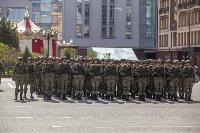 Репетиция парада Победы в Туле, Фото: 3
