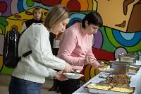 Родители юных туляков оценили блюда школьных столовых, Фото: 12