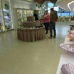 Салон приятных вещей «Le Kado» в Туле, Фото: 3