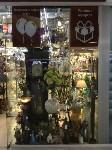 АРТХОЛЛ, салон подарков и предметов интерьера, Фото: 55