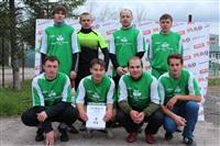 Большой фоторепортаж с кубка «Слободы» по мини-футболу , Фото: 207