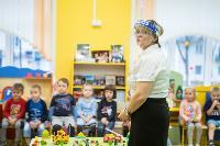 Детский садик в Щекино, Фото: 29
