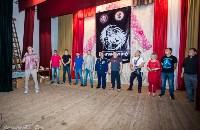 В Советске состоялся турнир по смешанным единоборствам памяти Егора Холодкова, Фото: 4