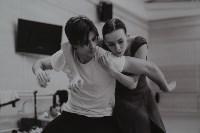 В Центральном парке Тулы открылась фотовыставка «Русский балет: мгновения», Фото: 3