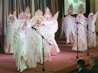 Награждение медалями «За вклад в развитие Тульской области», Фото: 15