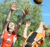 В Центральном парке Тулы определили лучших баскетболистов, Фото: 32