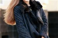Анастасия Рыженкова, 17 лет, Фото: 6