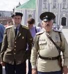 В Тульском кремле отметили день иконы Николы Тульского, Фото: 3