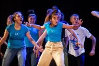 В Туле открылся I международный фестиваль молодёжных театров GingerFest, Фото: 168