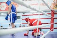 Первенство Тульской области по боксу., Фото: 41
