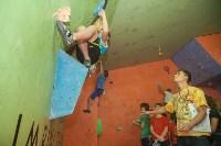 Детское скалолазание, Фото: 30