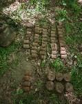 В лесу под Тулой поисковики нашли тайник с гранатами, Фото: 18