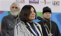 II Международный тульский туристский форум. 6 декабря 2013, Фото: 5