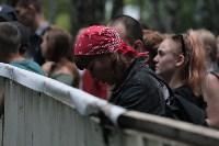LIVень в Киреевске, Фото: 41