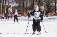 Лыжня России-2020, Фото: 142
