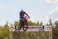 Чемпионат России по суперкроссу, Фото: 124