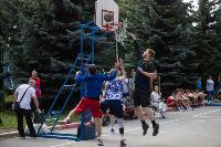 Тула отметила День физкультурника и Всероссийский олимпийский день соревнованиями, Фото: 182