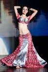 В Туле показали шоу восточных танцев, Фото: 115