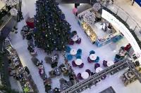 Незабываемые новогодние каникулы для детей и взрослых в центре Тулы, Фото: 11