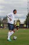 """Открытая тренировка """"Арсенала"""", Фото: 20"""