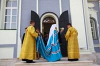 Освящение колокольни в Тульском кремле, Фото: 22